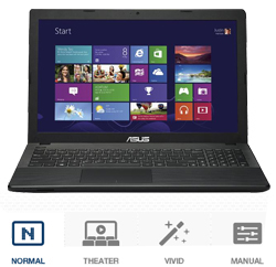 Asus 14inch