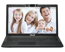 Asus 14inch -2