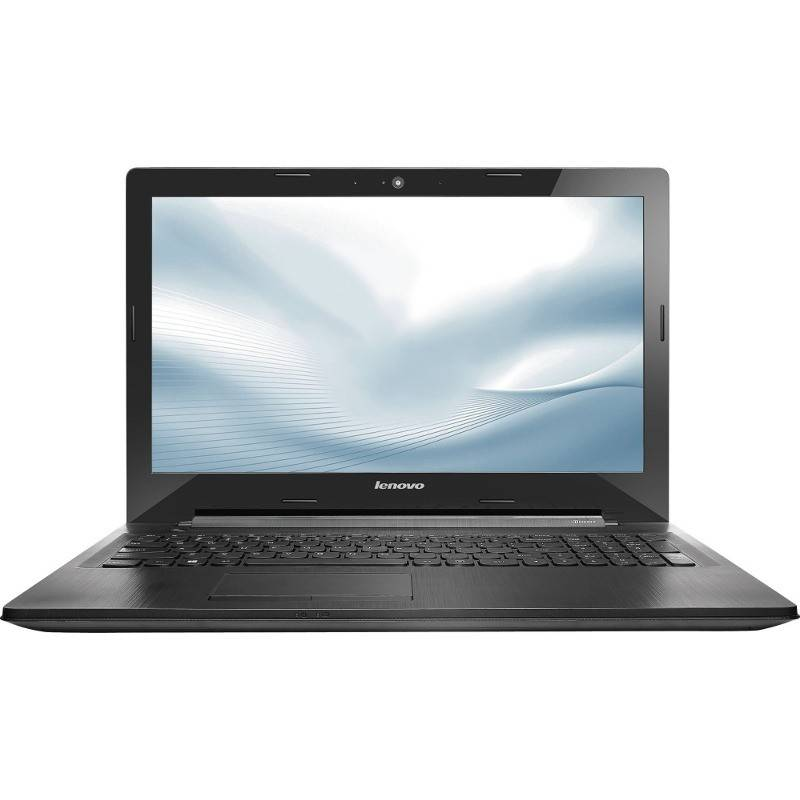 Laptop Renew Lenovo G50-30 Intel Celeron Dual Core N2840 2.16 GHz 4GB DDR3 1TB HDD 15.6 inch Bluetooth Webcam Windows 8.1