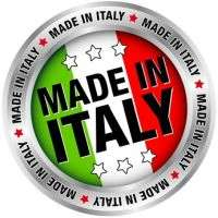 Made in Italy 100.jpg