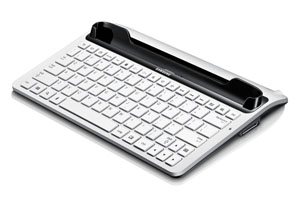 Tastaturi tablete
