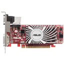 Placa video Asus Radeon HD5450 Silent 1GB DDR3 64-bit low profile design