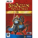 Joc PC Sega Shogun Total War Gold Edition