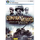 Company of Heroes: Tales Valor