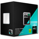 Athlon II X2 265 3,3 GHz socket AM3 BOX