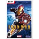 Joc PC Sega Iron Man