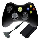 Xbox 360 Wireless