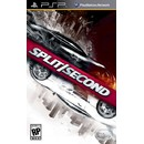 PSP SplitSecond: Velocity