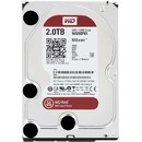 WD20EFRX Red 2Tb SATA 3 IntelliPower 64Mb cache