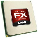 FX-4300 X4 3.80 GHz Quad Core Socket AM3+ Box