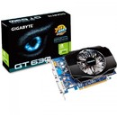 Placa video Gigabyte nVidia GeForce GT630 2048MB GDDR3 128bit DVI HDMI PCI-E