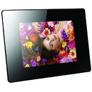 Rama foto digitala Serioux 7 inch SmartArt 700LED