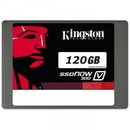 SSD Kingston 120GB Now V300 SATA 3 2.5 Upgrade Bundle Kit w/Adapter