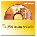 Office Small Business Ed 2007 Win32 English