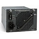 Power Supply Unit-U1