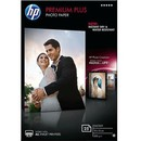 Hartie foto Premium Plus Glossy Photo Paper CR677A