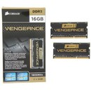 16GB DDR3 1600MHz CL9 Kit