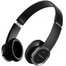 Over-Head WP-450 Bluetooth Black