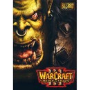PC Warcraft 3 Reign of Chaos