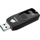 Voyager Slider 64GB USB 3.0 revB