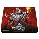 QcK Limited Edition - Runes of Magic Edition