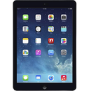 Tableta Apple iPad Air 16GB WiFi Space Grey