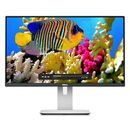 Monitor Dell U2414H 23.8 inch Black