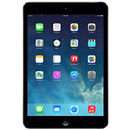iPad Mini 2 Retina WiFi 32GB Space Gray