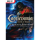 Castlevania Lords of Shadow - Ultimate Edition