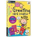 Joc PC GSP Bubblegum Greeting Cards
