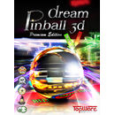 Dream Pinball 3D Premium Edition