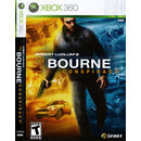 The Bourne Conspiracy XBox360