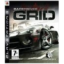 Race Driver GRID PS3