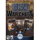 Medal of Honor Allied Assault WarChest