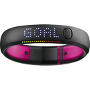FuelBand Se Black / Pink M edition new model 2014
