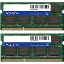 16GB 1333 MHz DDR3 Dual Channel CL9