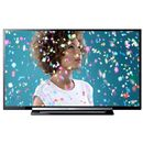Televizor Sony LED BRAVIA KDL-40R450 Full HD 102 cm Black