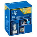 Core i3-4160 Dual Core 3.6 GHz Socket 1150 BOX