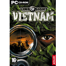 Line of Sight Vietnam
