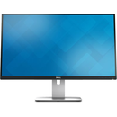UltraSharp U2715H 27 inch