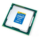 Core i5-4570S Quad Core 2.9 GHz socket 1150 TRAY