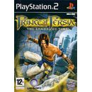 Prince of Persia The Sands of Time pentru PS2