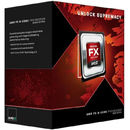 Procesor AMD FX X8 8300 3300MHz 16MB socket AM3+