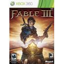 Fable 3 XB360