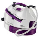 Easy Steam 2400W alb/violet