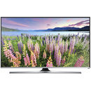Televizor Samsung LED Smart TV UE43J5500 Full HD 109cm Grey