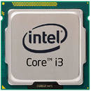 Core i3-4350T Dual Core 3.1 GHz socket 1150 TRAY