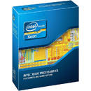 Xeon E5-2609 v2 Quad Core 2.5 GHz socket 2011 Box