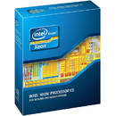 Xeon E5-2620 v3 Six Core 2.4 GHz socket 2011-3 BOX