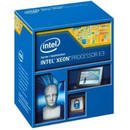 Xeon E3-1240 v5 Quad Core 3.5 GHz socket 1151 BOX